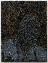Ronald Zuurmond juni '1415