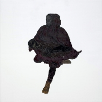 Ronald Zuurmond juni '1402