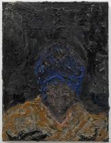 Ronald Zuurmond juni '1417